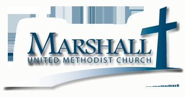 Marshall UMC