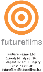 Future Films Ltd.