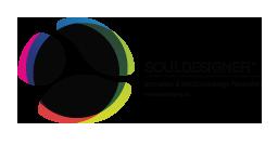 SOULDESIGNER™