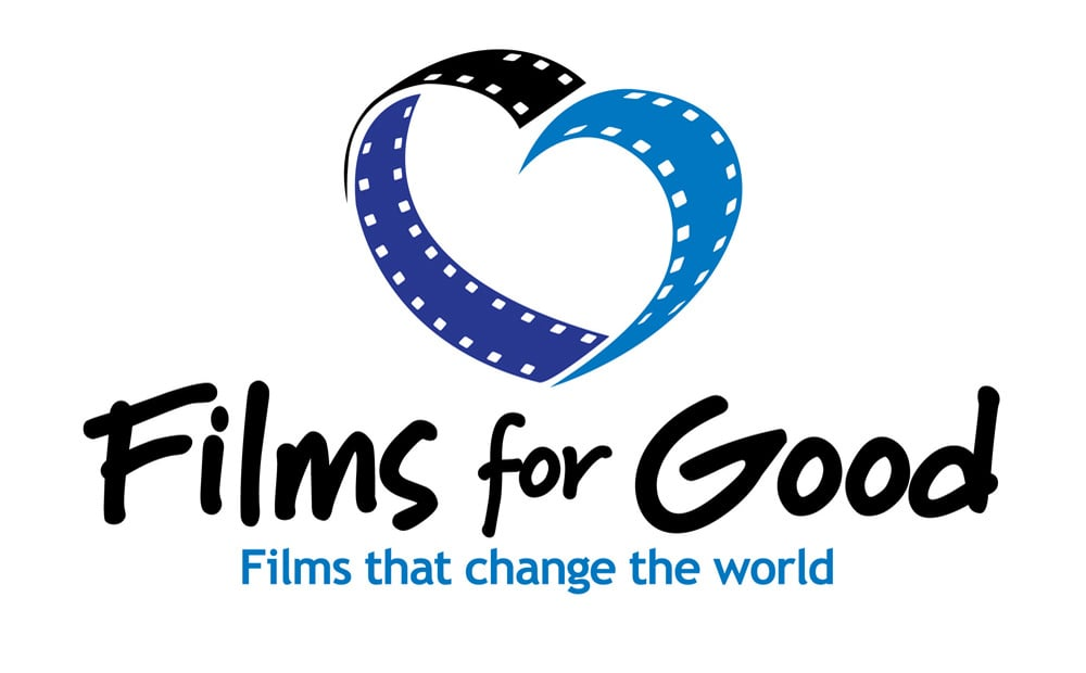 Films for Good Portfolio