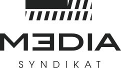 Mediasyndikat Portfolio