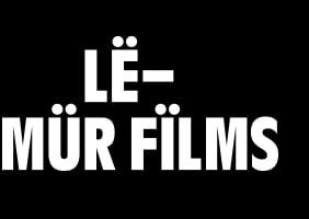 Lemur Films - Portfoli