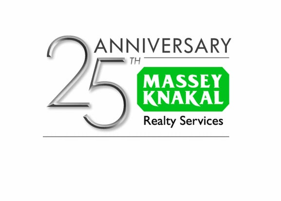Massey Knakal celebrates 25 years