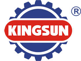 Kingsun Machinery Videos