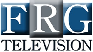 Fall River Government Television