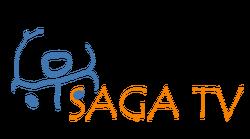 SAGA TV