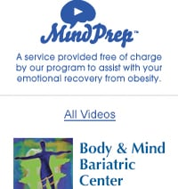 Body & Mind Bariatric Center