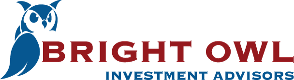 Bright Owl Investment Advisors
