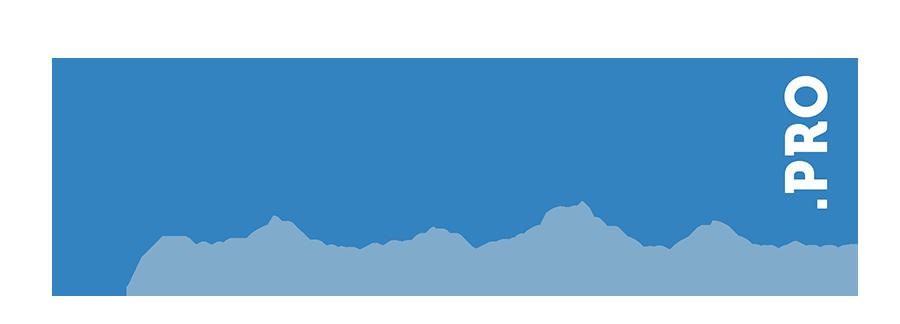 WupY-PS Portfolio