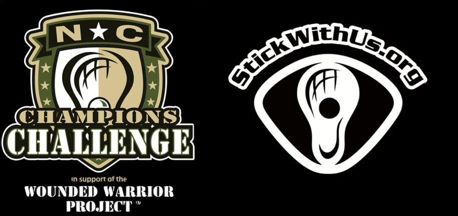 NC Champions Challenge