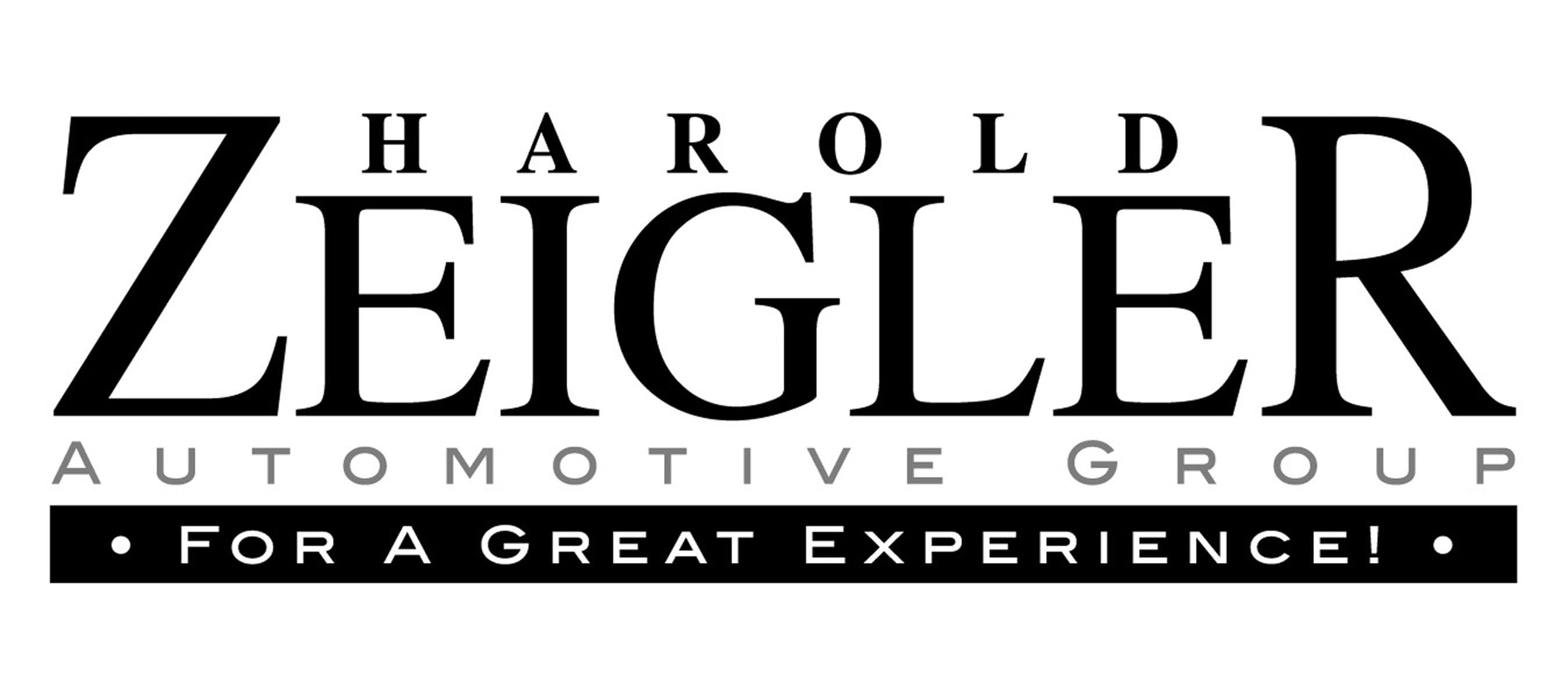 Zeigler Auto Group