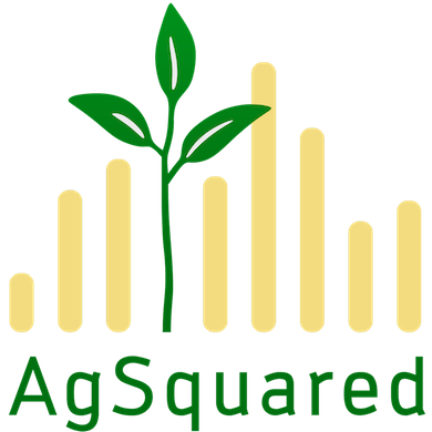 AgSquared Video Library