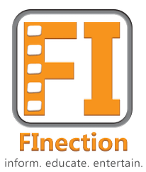 FInection