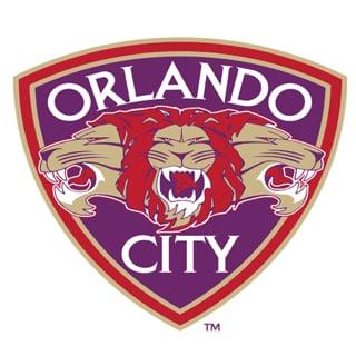 Orlando City U13/14 USDA