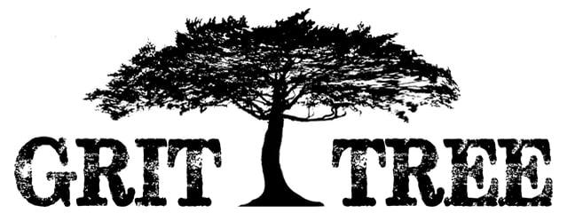 Grit Tree