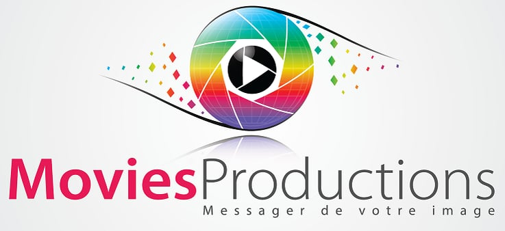 Réalisations Audiovisuelles