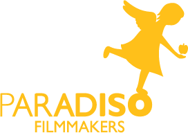 Paradiso Filmmakers - Showcase
