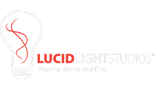 Lucid Light Studios Inc.