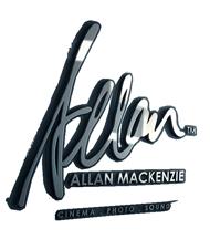 Allan MacKenzie.tv