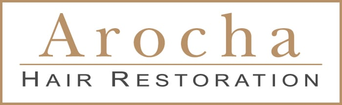 Arocha Hair Restoration - Dr. Arocha Hair Transplant Hairline Hair Restoration Houston TX