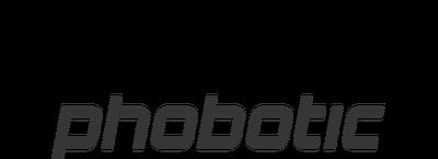 Phobotic Videos
