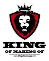 KING OF MAKING OF