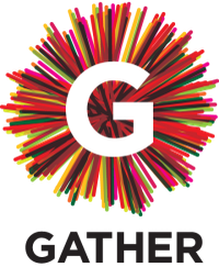 Gather TV