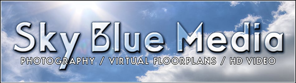 Sky Blue Videos