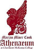 CMC Marian Miner Cook Athenaeum