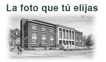 Tu escuela