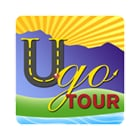 Ugo Tour NC Mountains