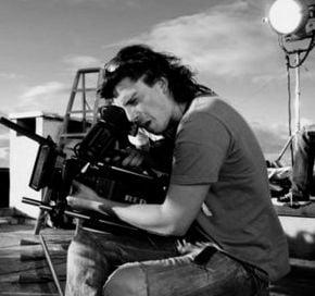 EDUARDO RAMIREZ GONZALEZ  CINEMATOGRAPHER - ADFC