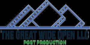 The Great Wide Open LLC