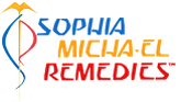Sophia Micha-el Remedies