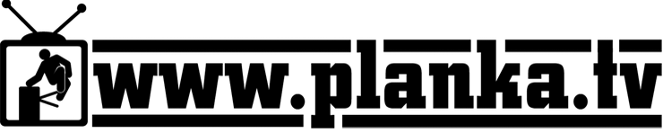 Planka.tv