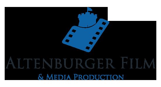 AltenburgerFilm Innsbruck - Filmproduktion/Videoproduktion-Imagefilm, Werbefilm