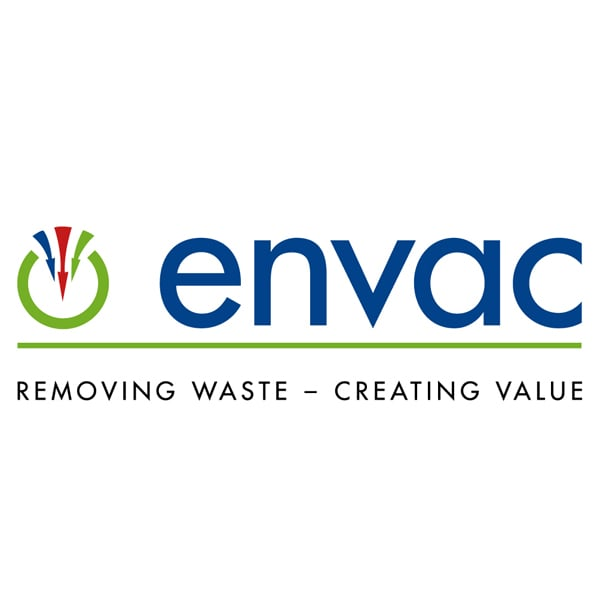 Envac Group