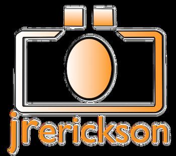 jrerickson video portfolio