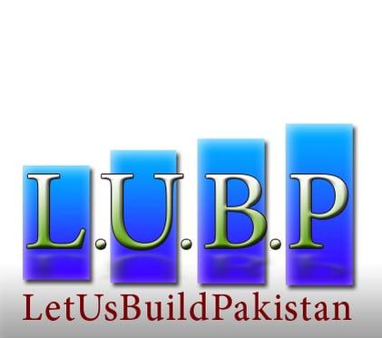 LUBP TV