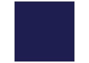 LambdaCon 2015 videos
