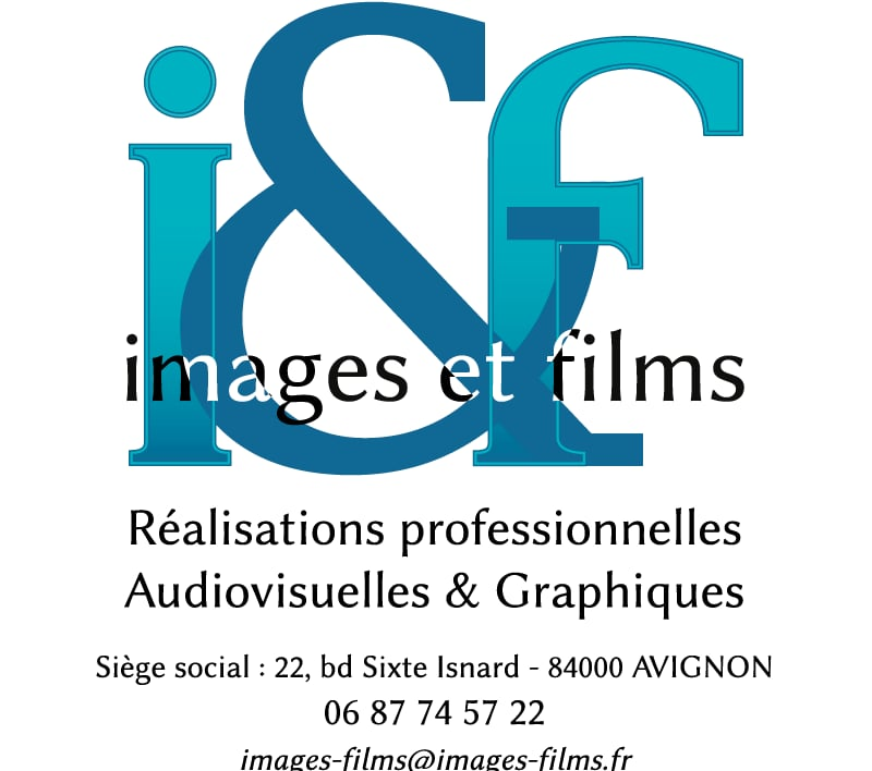 Images & Films