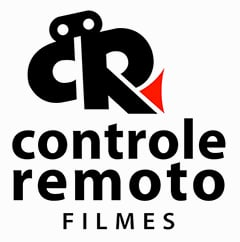 CONTROLE REMOTO FILMES