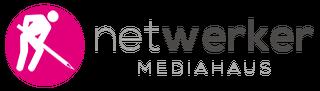 netWERKER Mediahaus