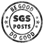 SGS Posts