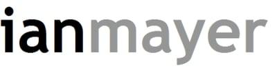 Ian Mayer TV