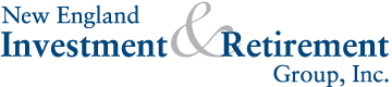 New England Investment & Retirement Group, Inc.