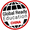 Global Ready Video Library