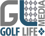 Golf Product Features