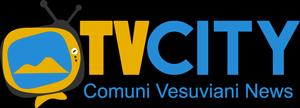 TvCity TG