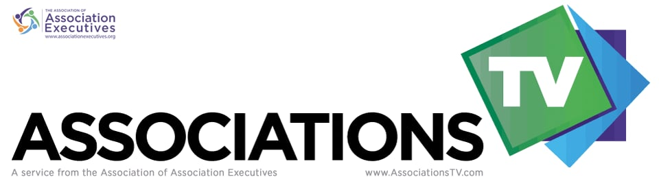 Associations TV